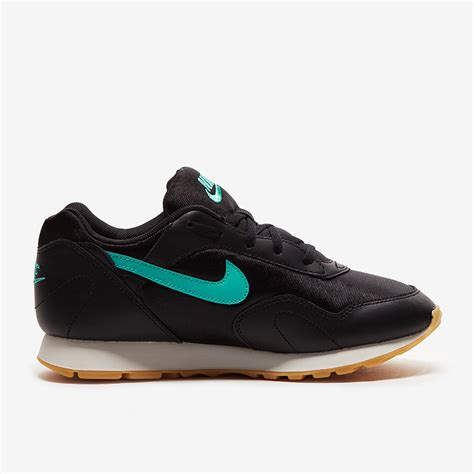 Nike Retro Sneakers Womens