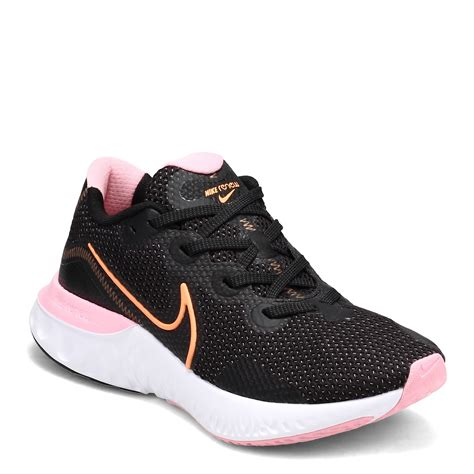 Nike Running Sneakers Clearance