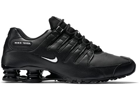 Nike Shoes Shox Nz Sneakers