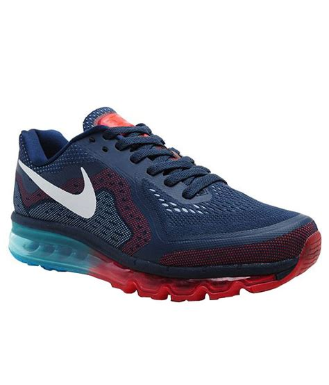 Nike Shoes Sneakers India