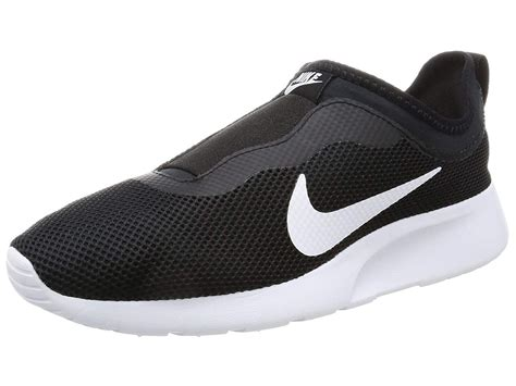 Nike Slip On Sneakers Ladies