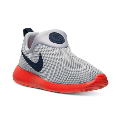 Nike Slip On Sneakers Mens