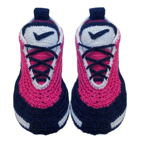 Nike Slipper Sneakers
