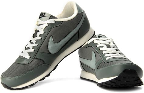 Nike Sneaker Shoes Online Shopping
