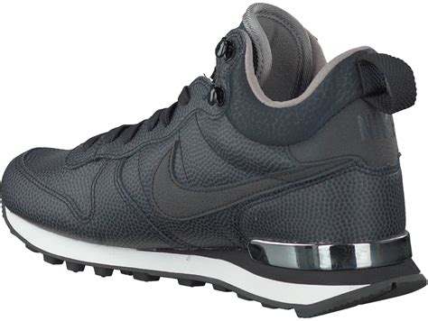 Nike Sneakers Dames Sale