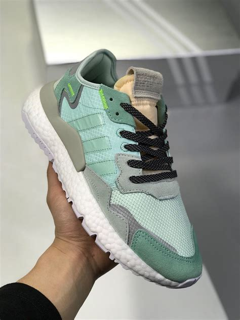 Nike Sneakers Discount Wholesale