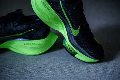 Nike Sneakers For Flat Feet