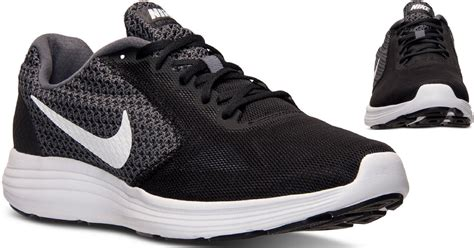 Nike Sneakers For Men Macys