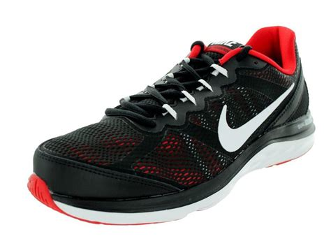 Nike Sneakers High Arch Support
