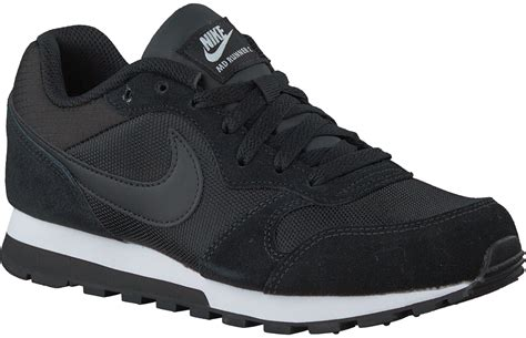 Nike Sneakers Md Runner Wmns
