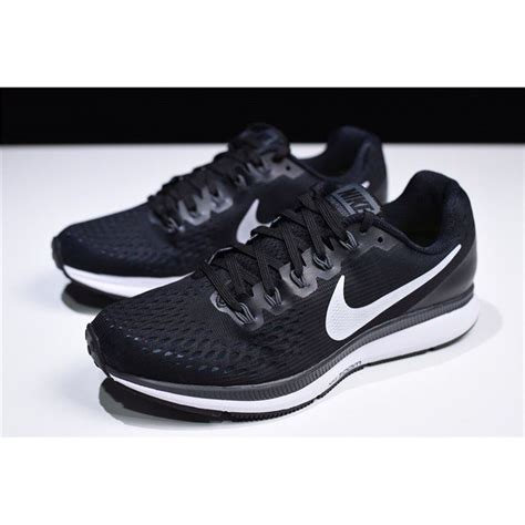 Nike Sneakers On Sale Canada