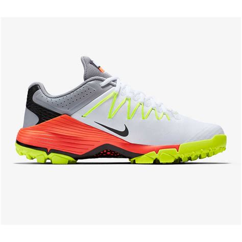 Nike Sneakers Online Buy India