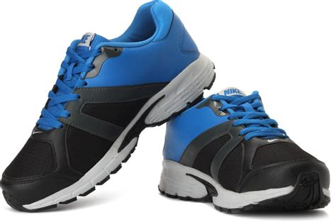 Nike Sneakers Online Shopping India