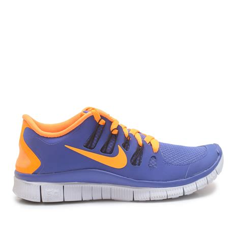 Nike Sneakers Shoes Online