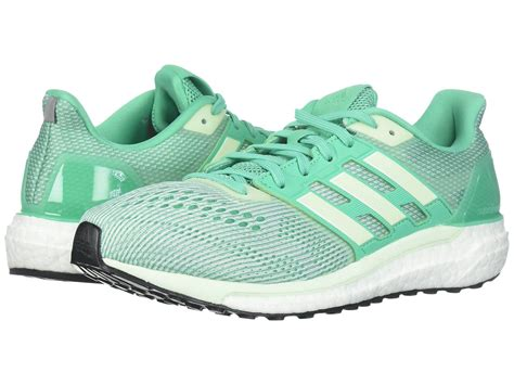 Nike Sneakers With Cushioned Heel