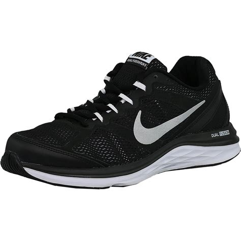 Nike Stargazer Training Sneakers