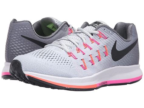 Nike Supination Sneakers