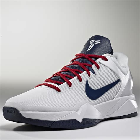 Nike Team Usa Sneakers