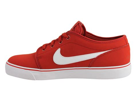 Nike Toki Low Lthr Sneakers