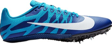 Nike Track And Field Sneakers