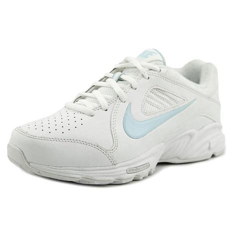 Nike View Iii Sneakers Womens