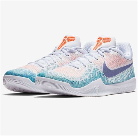 Nike Volleyball Sneakers Kobe 11