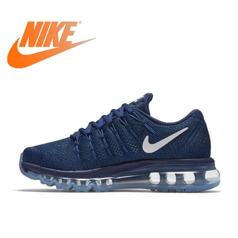 Nike Walker Sneakers For Womend