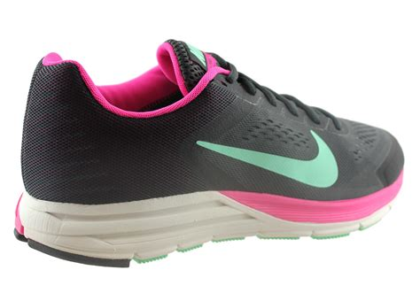 Nike Wide Sneakers Womens