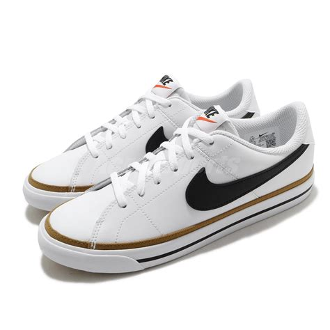 Nike Womens Court Sneakers