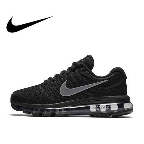 Nike Womens Free Breathable Sneakers