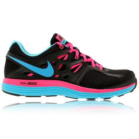 Nike Womens Fusion Sneakers