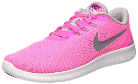 Nike Youth Sneakers