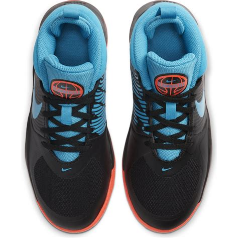Nike Youth Sneakers Tav