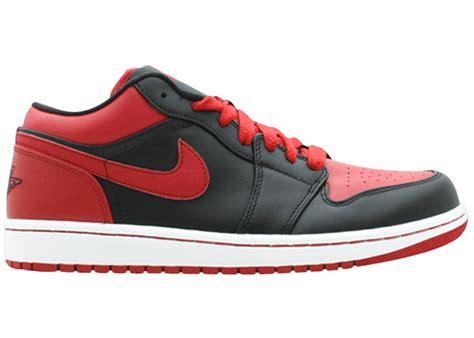 Nike Jordan 1 Low Phat