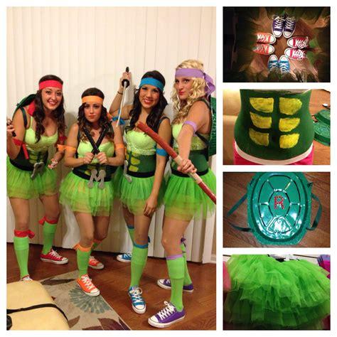 Ninja-Turtles-Costumes-Adults-Diy