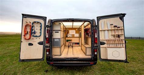 Nissan-Woodworks