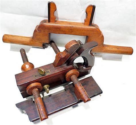 Nj-Woodworking-Tools
