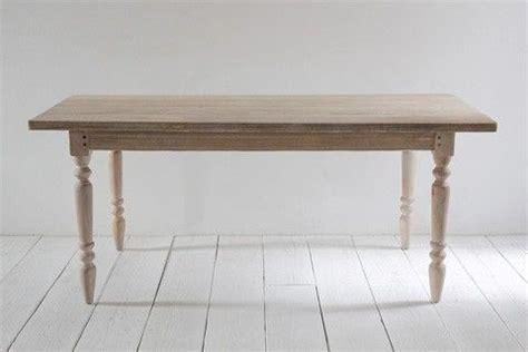 Nk-Farm-Table