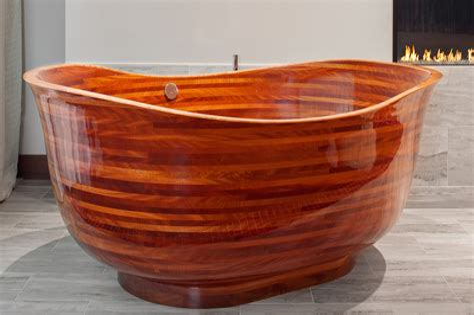 Nk-Woodworking-Bathtub-Cost