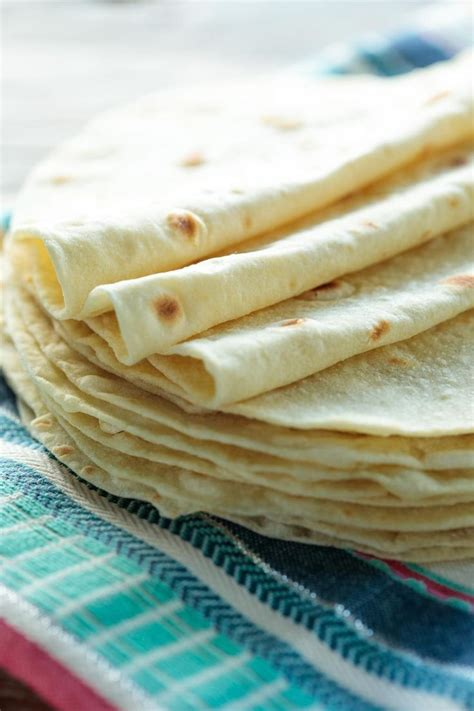 No Grain Wraps Homemade Diy Projects