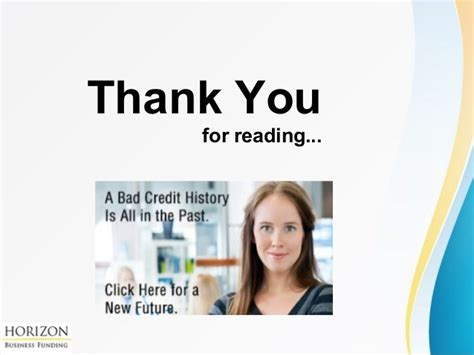 No Personal Guarantee Business Loan
