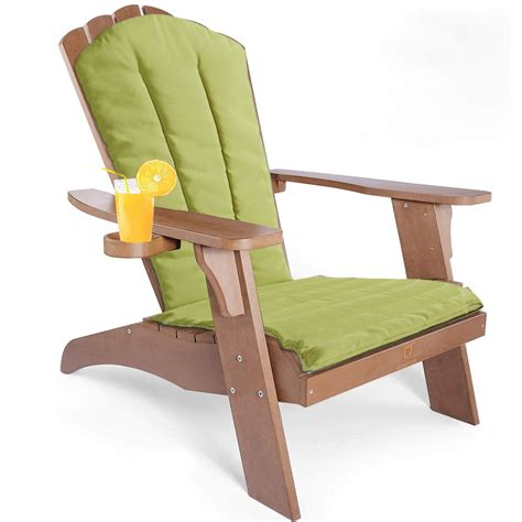 No-Assembly-Adirondack-Chairs