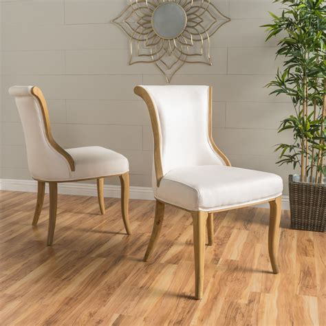Noble House Home Furnishings Dining Chair
