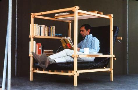 Nomadic-Furniture-Diy