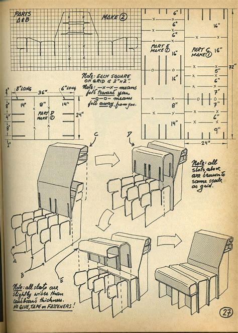 Nomadic-Furniture-Plans