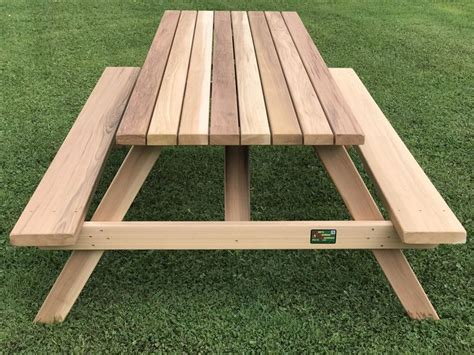 Non-Tipping-Picnic-Table-Plans
