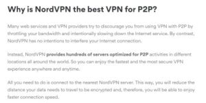 Nordvpn Torrent Freak And Nordvpn Wont Connect On Android Phone