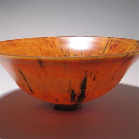 Norfolk-Pine-Woodworking