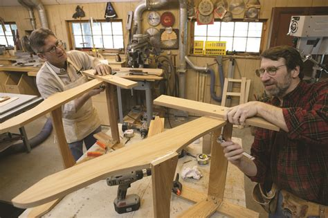 Norm Abram Adirondack Chair Plans And Pictures