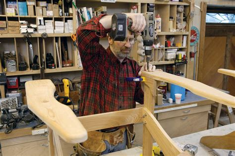 Norm-Abrams-Assembly-Table-Plans